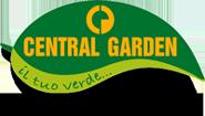 Central Garden Logo